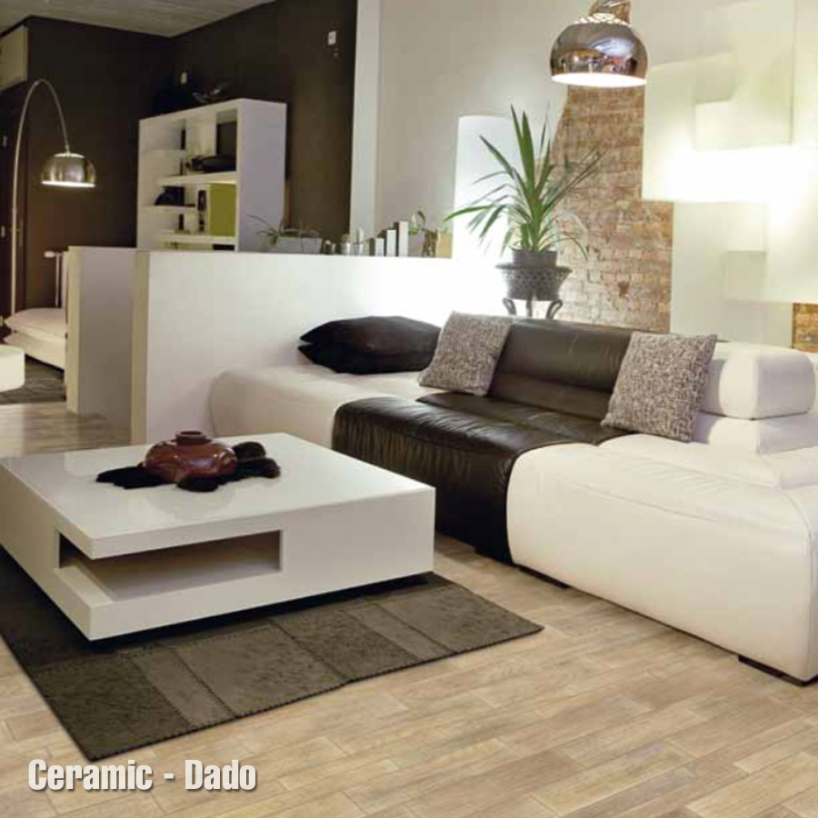 Gallery Mondial Tiles